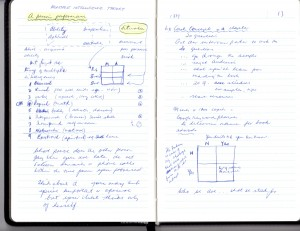 Journal_page_example