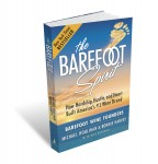 BarefootSpirit_3D-Image-with-Shadow