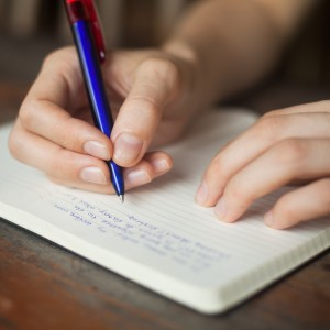 handwriting_journal_shutterstock_141348841