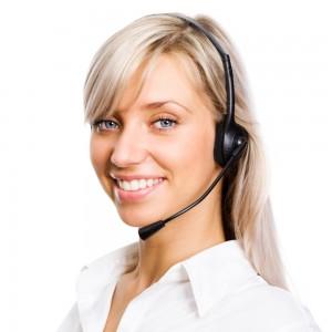 phone_reception_shutterstock_77766568