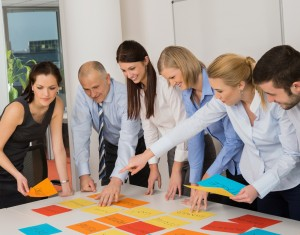 brainstorming_shutterstock_185916575_wide_view